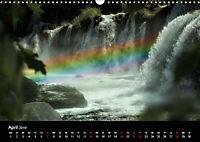 Ein Traum von Eden (Wandkalender 2019 DIN A3 quer) - Produktdetailbild 4