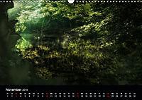 Ein Traum von Eden (Wandkalender 2019 DIN A3 quer) - Produktdetailbild 11