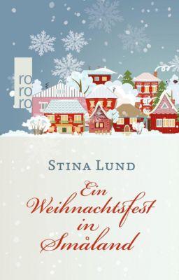 Ein Weihnachtsfest in Småland, Stina Lund