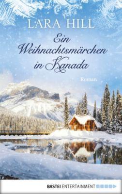 Ein Weihnachtsmärchen in Kanada, Lara Hill