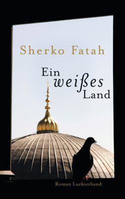 Ein weißes Land, Sherko Fatah