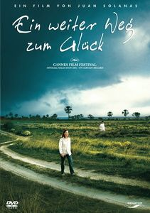 Ein weiter Weg zum Glück, Eduardo Berti, Juan Diego Solanas