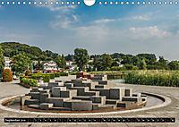 Ein Wochenende im Ostseebad Binz (Wandkalender 2019 DIN A4 quer) - Produktdetailbild 9
