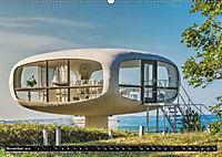 Ein Wochenende im Ostseebad Binz (Wandkalender 2019 DIN A2 quer) - Produktdetailbild 11