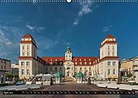 Ein Wochenende im Ostseebad Binz (Wandkalender 2019 DIN A2 quer) - Produktdetailbild 4