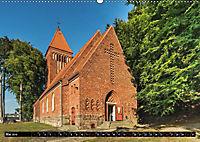 Ein Wochenende im Ostseebad Binz (Wandkalender 2019 DIN A2 quer) - Produktdetailbild 5