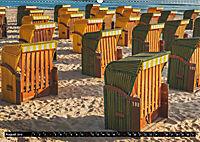 Ein Wochenende im Ostseebad Binz (Wandkalender 2019 DIN A2 quer) - Produktdetailbild 8