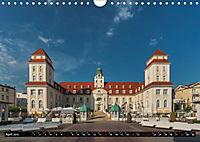 Ein Wochenende im Ostseebad Binz (Wandkalender 2019 DIN A4 quer) - Produktdetailbild 4
