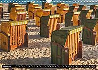 Ein Wochenende im Ostseebad Binz (Wandkalender 2019 DIN A4 quer) - Produktdetailbild 8