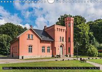 Ein Wochenende im Ostseebad Binz (Wandkalender 2019 DIN A4 quer) - Produktdetailbild 10