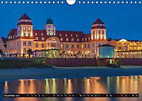 Ein Wochenende im Ostseebad Binz (Wandkalender 2019 DIN A4 quer) - Produktdetailbild 12