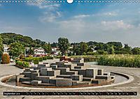 Ein Wochenende im Ostseebad Binz (Wandkalender 2019 DIN A3 quer) - Produktdetailbild 9
