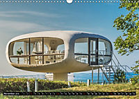 Ein Wochenende im Ostseebad Binz (Wandkalender 2019 DIN A3 quer) - Produktdetailbild 11