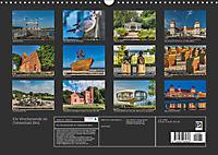 Ein Wochenende im Ostseebad Binz (Wandkalender 2019 DIN A3 quer) - Produktdetailbild 13