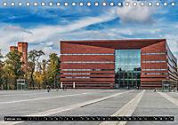 Ein Wochenende in Breslau (Tischkalender 2019 DIN A5 quer) - Produktdetailbild 2
