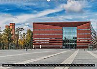 Ein Wochenende in Breslau (Wandkalender 2019 DIN A2 quer) - Produktdetailbild 2