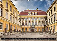 Ein Wochenende in Breslau (Wandkalender 2019 DIN A2 quer) - Produktdetailbild 8