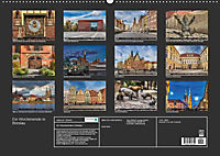 Ein Wochenende in Breslau (Wandkalender 2019 DIN A2 quer) - Produktdetailbild 13
