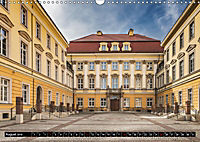 Ein Wochenende in Breslau (Wandkalender 2019 DIN A3 quer) - Produktdetailbild 8