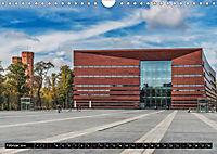 Ein Wochenende in Breslau (Wandkalender 2019 DIN A4 quer) - Produktdetailbild 2