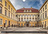 Ein Wochenende in Breslau (Wandkalender 2019 DIN A4 quer) - Produktdetailbild 8