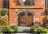 Ein Wochenende in Breslau (Wandkalender 2019 DIN A4 quer) - Produktdetailbild 5