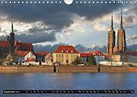 Ein Wochenende in Breslau (Wandkalender 2019 DIN A4 quer) - Produktdetailbild 9