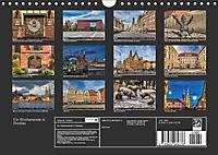 Ein Wochenende in Breslau (Wandkalender 2019 DIN A4 quer) - Produktdetailbild 13