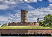 Ein Wochenende in Danzig (Wandkalender 2019 DIN A3 quer) - Produktdetailbild 4