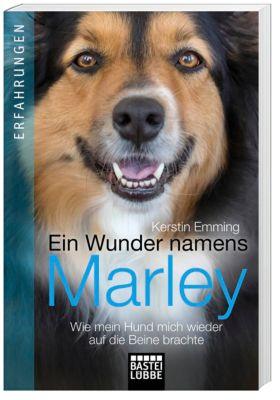 Ein Wunder namens Marley - Kerstin Emming |
