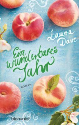 Ein wunderbares Jahr, Laura Dave