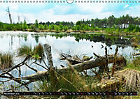 Eindrücke aus dem Landkreis Nienburg (Wandkalender 2019 DIN A3 quer) - Produktdetailbild 11