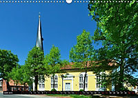 Eindrücke aus dem Landkreis Nienburg (Wandkalender 2019 DIN A3 quer) - Produktdetailbild 6