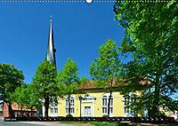 Eindrücke aus dem Landkreis Nienburg (Wandkalender 2019 DIN A2 quer) - Produktdetailbild 6