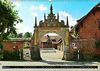 Eindrücke aus dem Landkreis Nienburg (Wandkalender 2019 DIN A2 quer) - Produktdetailbild 3