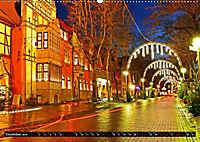 Eindrücke aus dem Landkreis Nienburg (Wandkalender 2019 DIN A2 quer) - Produktdetailbild 12