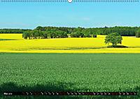 Eindrücke aus dem Landkreis Nienburg (Wandkalender 2019 DIN A2 quer) - Produktdetailbild 5