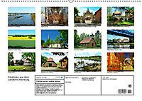Eindrücke aus dem Landkreis Nienburg (Wandkalender 2019 DIN A2 quer) - Produktdetailbild 13