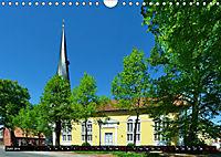 Eindrücke aus dem Landkreis Nienburg (Wandkalender 2019 DIN A4 quer) - Produktdetailbild 6
