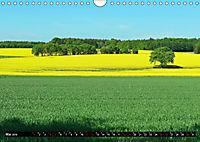 Eindrücke aus dem Landkreis Nienburg (Wandkalender 2019 DIN A4 quer) - Produktdetailbild 5