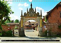 Eindrücke aus dem Landkreis Nienburg (Wandkalender 2019 DIN A4 quer) - Produktdetailbild 3