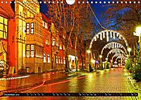 Eindrücke aus dem Landkreis Nienburg (Wandkalender 2019 DIN A4 quer) - Produktdetailbild 12