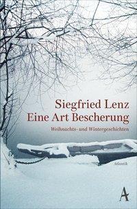 Eine Art Bescherung, Siegfried Lenz