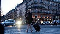 Eine Dame in Paris - Produktdetailbild 2