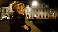 Eine Dame in Paris - Produktdetailbild 3