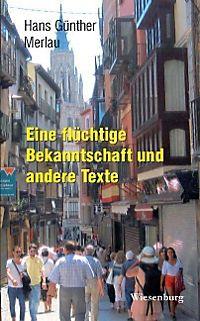 Bekanntschaft texte