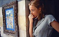 Eine französische Frau, DVD - Produktdetailbild 6