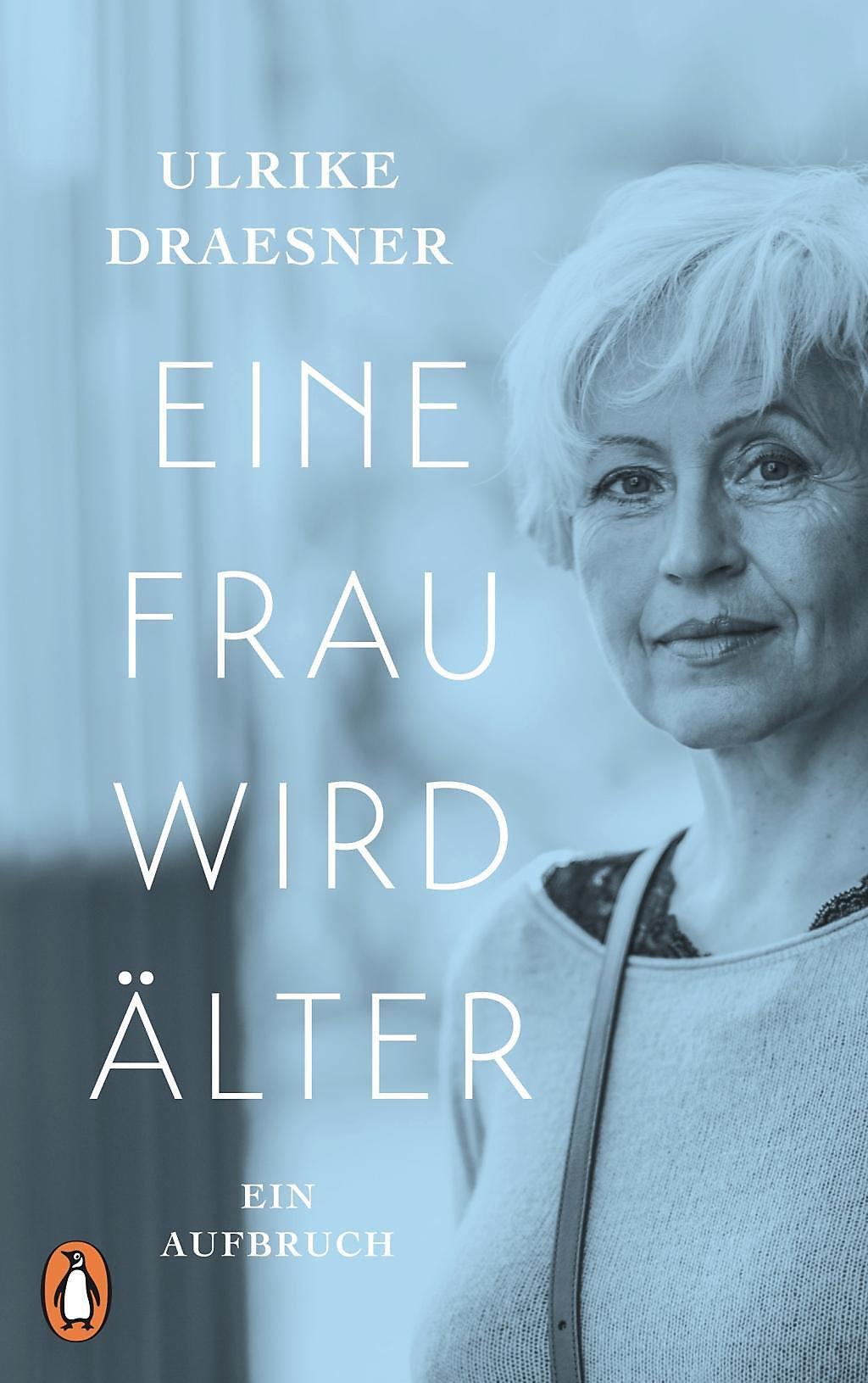 Christine Westermann Buchempfehlungen