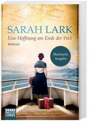 Eine Hoffnung am Ende der Welt - Sarah Lark pdf epub