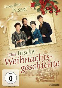 Eine Irische Weihnachtsgeschichte, DVD, Diverse Interpreten